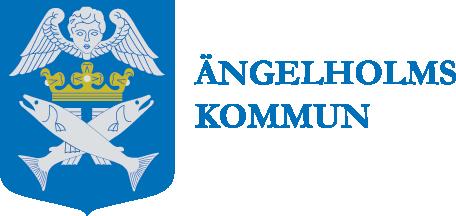 Ängelholms kommun Förfrågningsunderlag
