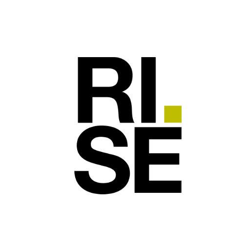 RISE (Research Institute of Sweden) Förfrågningsunderlag