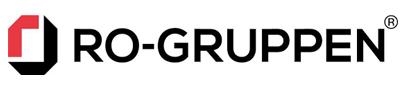 RO-Gruppen