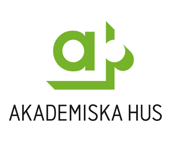 Akademiska Hus Förfrågningsunderlag