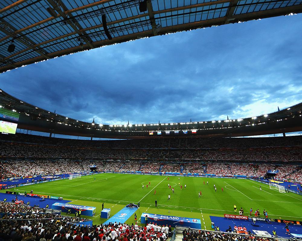 Eurosport Frankrike