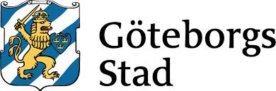 Göteborgs Stads Förfrågningsunderlag